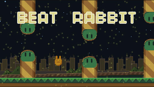 Beat Rabbit